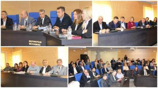 Αναπτυξιακή συνεργασία για την ενίσχυση του αυθεντικού και ποιοτικού τουριστικού