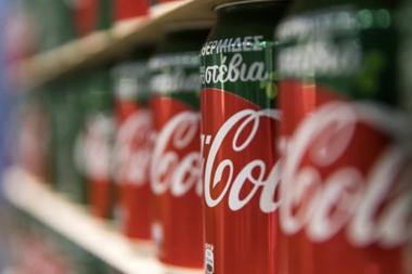 Ωδή της Coca-Cola στην Ελληνική καινοτομία και δημιουργικότητα