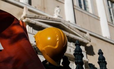 Αποζημιώσεις για 30 χρόνια λειτουργίας θα διεκδικήσει η Eldorado αν φύγει από την Ελλάδα