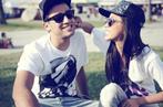 Avec Vous A Mes Cotées La Vie Est Plus Belle .. ♥♥