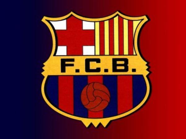 Liga: Le FC Barcelone à nouveau leader