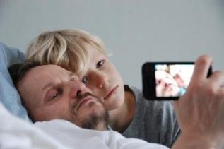 Arrêt en pleine voie de Andreas Dresen (Allemagne, 2011)