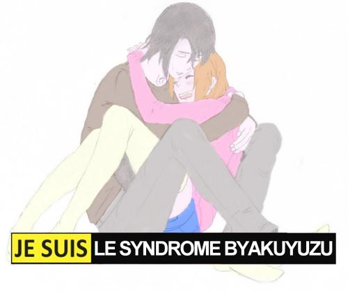 ByakuYuzu