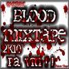 DiDi-G_BloCk 36![BlooD MixTape][No Turn]