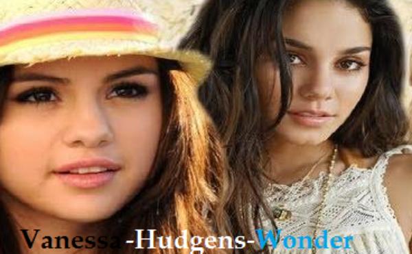 Vanessa Hudgens pense que Selena Gomez  est célèbre grâce à Justin Bieber !