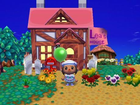 Ma maison ♥