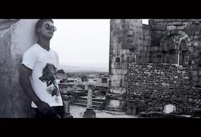 Hàyrana --Mounim 2011-- (2011)