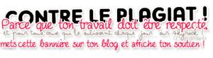 ♛ Fairy Tail (フェアリーテイル, Fearī Teiru)... L'histoire d' un univers fantastique ! ♛
