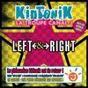 KidToniK Left<-&->Right