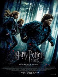 Harry Potter à l'école des sorciers Harry Potter et la chambre des secrets Harry Potter et le prisonnier d'Azkaban  Harry Potter et la coupe de feu Harry Potter et l'ordre du Phoenix Harry Potter et le prince de sang mêlé Harry Potter et les reliques de la mort De : J.K.Rowling