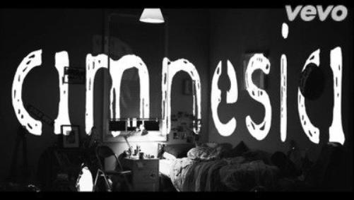 Amnesia Pictures 5SOS