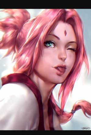 Sakura 2!