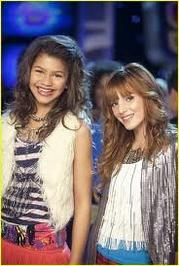 Article Spécial ... SHAKE IT UP  !!!!!!!!