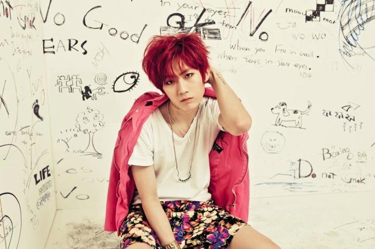 HyunSeung <3