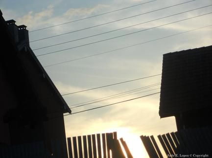 dimanche 01 mai 2011 19:00