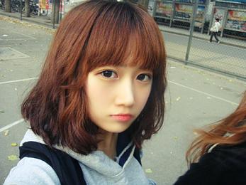 Ahn Min Ji