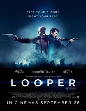 Looper.