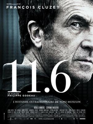 11.6.