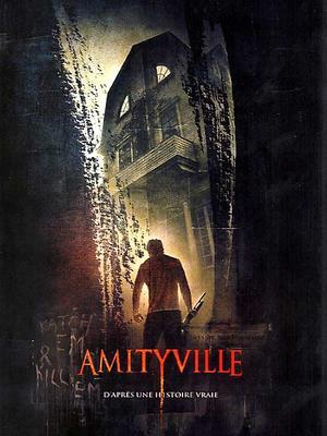Amityville.