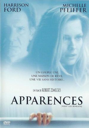 Apparences.