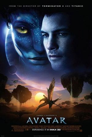 Avatar.