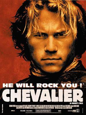 Chevalier.