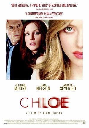 Chloé.