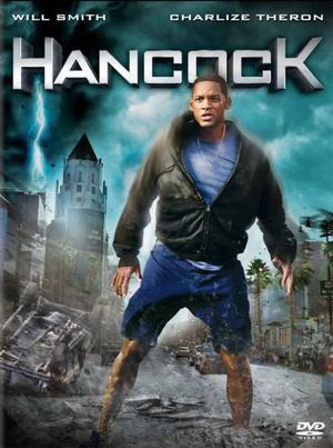 Hancock.