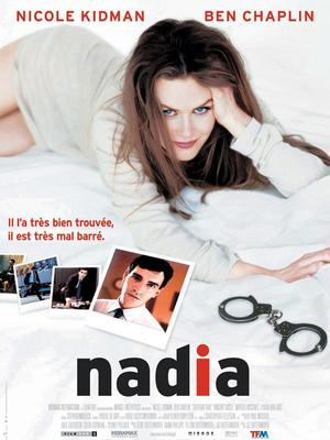 Nadia.