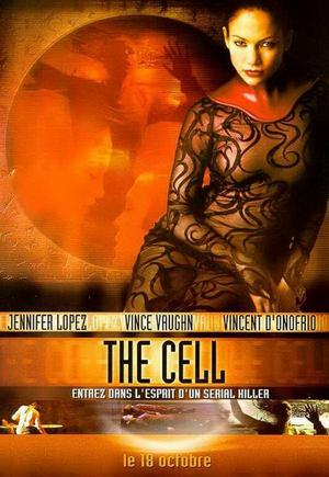 The cell.