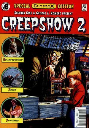 Creepshow 2.