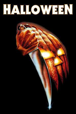 Halloween : la nuit des masques.