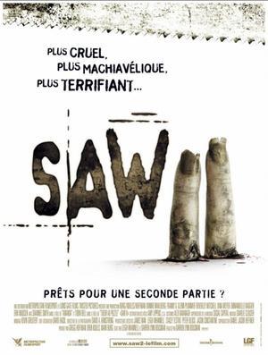 Saw 2.