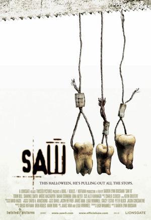 Saw 3.