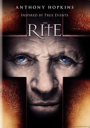 The rite.