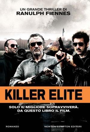 Killer élite.