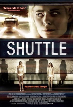Shuttle.
