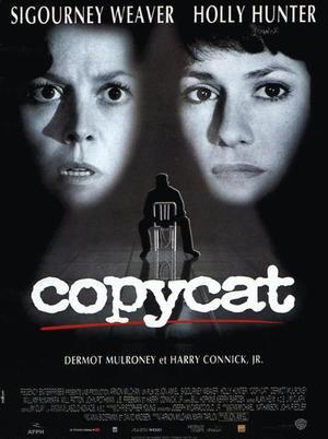 Copycat.