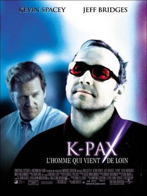 K-Pax.