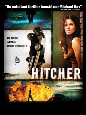 Hitcher.