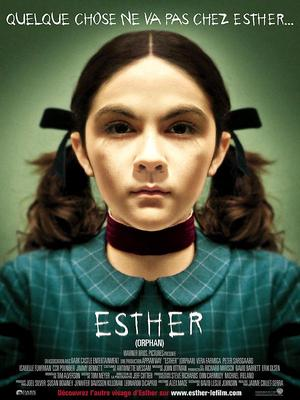 Esther.
