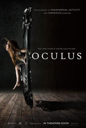 Oculus.