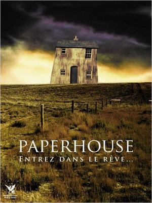Paperhouse.