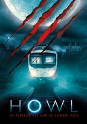 Howl.