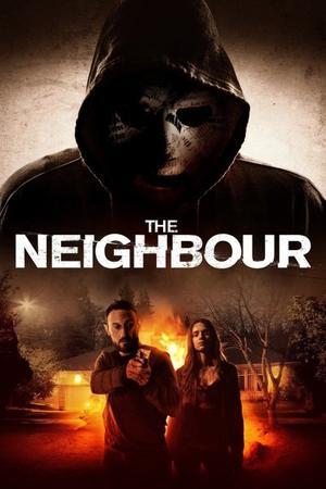 The neighbor.