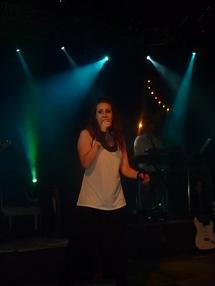 calysta  2012