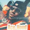 "~ Ace Hood Feat Juelz Santana Feat Trey Songz ... ""  Ride Or Die - Remix ♥"