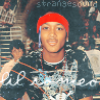 "~ Lil Romeo "" U Can't Shine Like Me "" ♥"