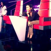Premier Prime The Voice - 13 Avril 2o13