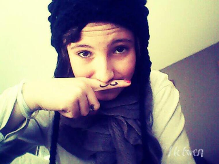 ►Présentation.◄